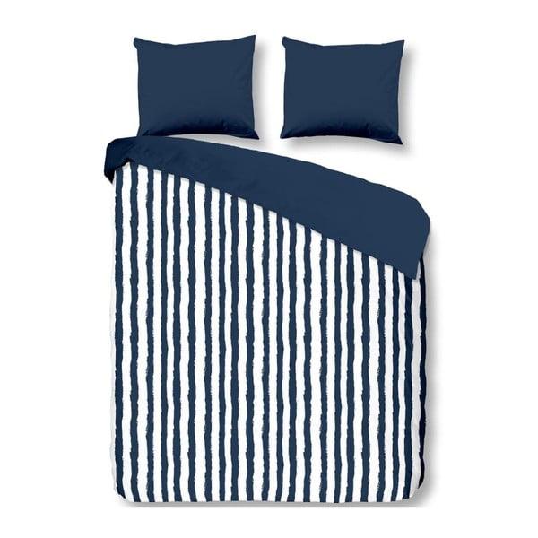 Pościel Muller Textiel Stripes, 240x200 cm