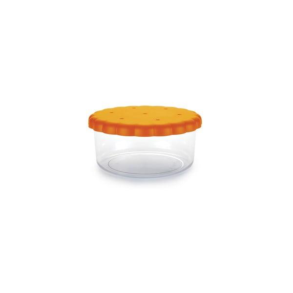 Pojemnik na ciasteczka Snips Round Biscuit Saver