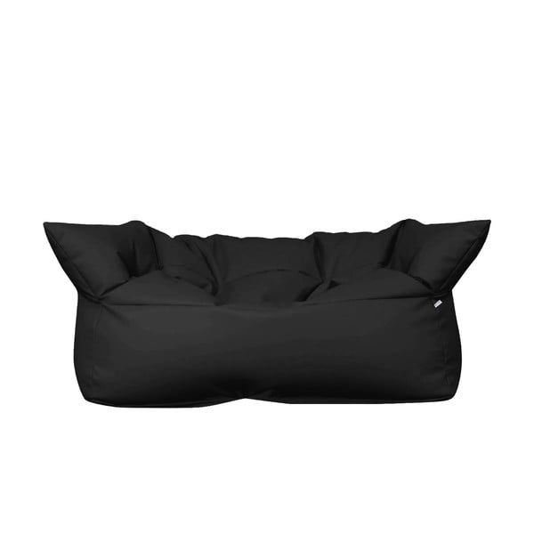 Sofa Formoso Black