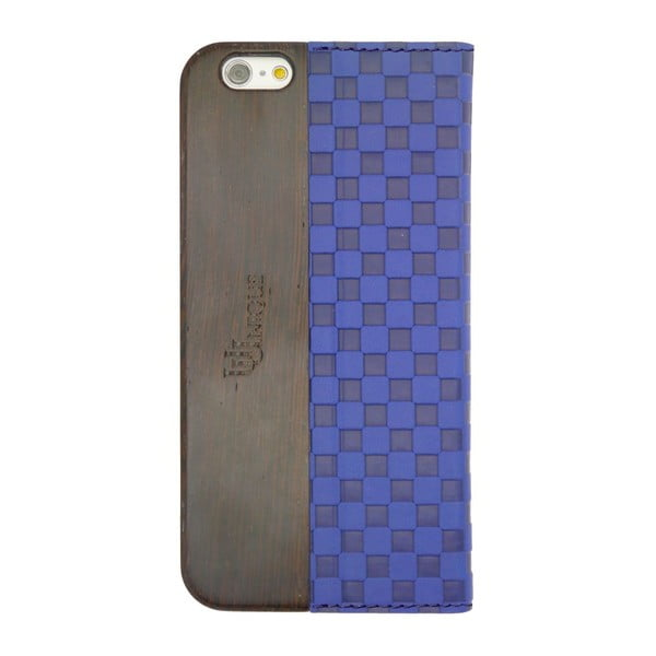 Etui na iPhone6 Embossed