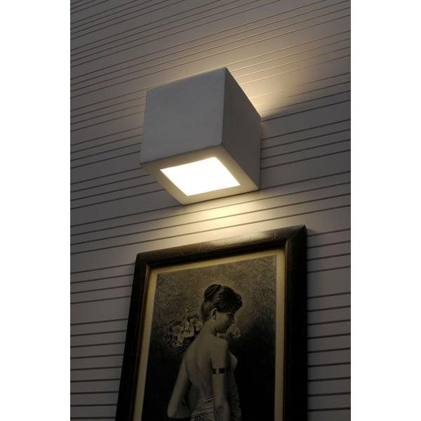 Kinkiet Nice Lamps Leo