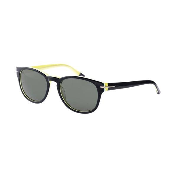 Okulary przeciwsłoneczne GANT Erin