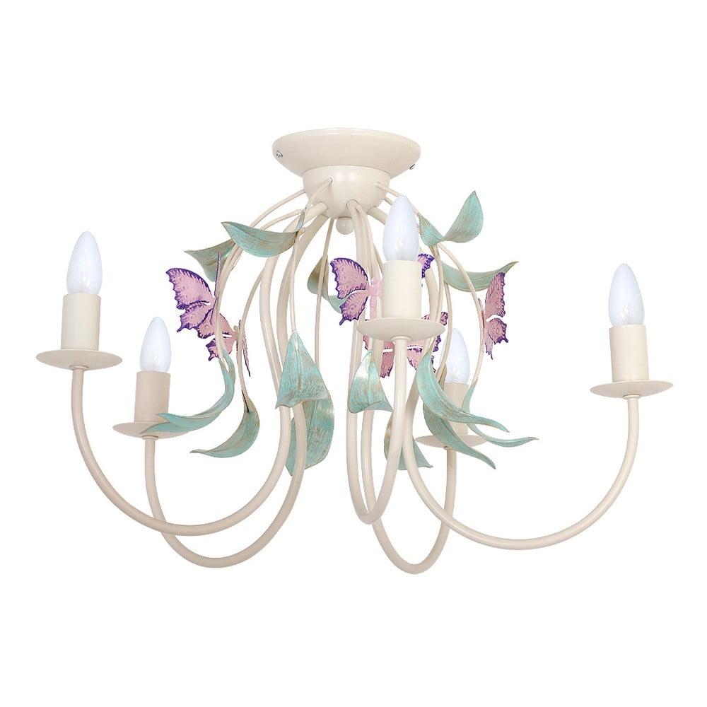 Lampa wisząca Evergreen Ligths Summer