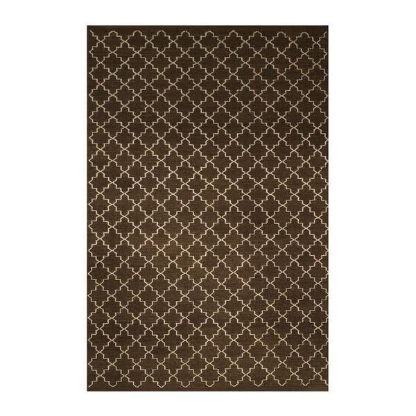 Ręcznie tkany dywan Kilim JP 11141, 185x285 cm