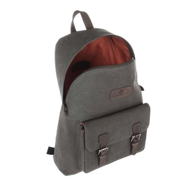 Plecak Bowland Slate