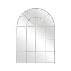 Lustro Window, 120x80 cm