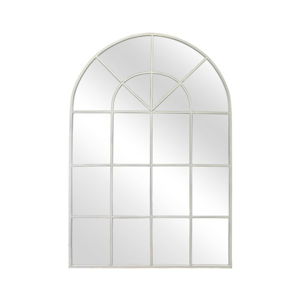 Lustro Window, 120x80 cm