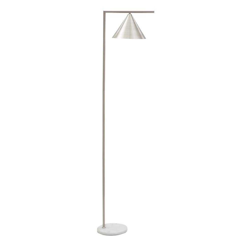 Lampa stojąca Mauro Ferretti Gloty