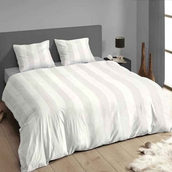 Pościel Poissy White, 200x200 cm