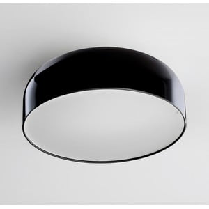 Lampa sufitowa Mai Black