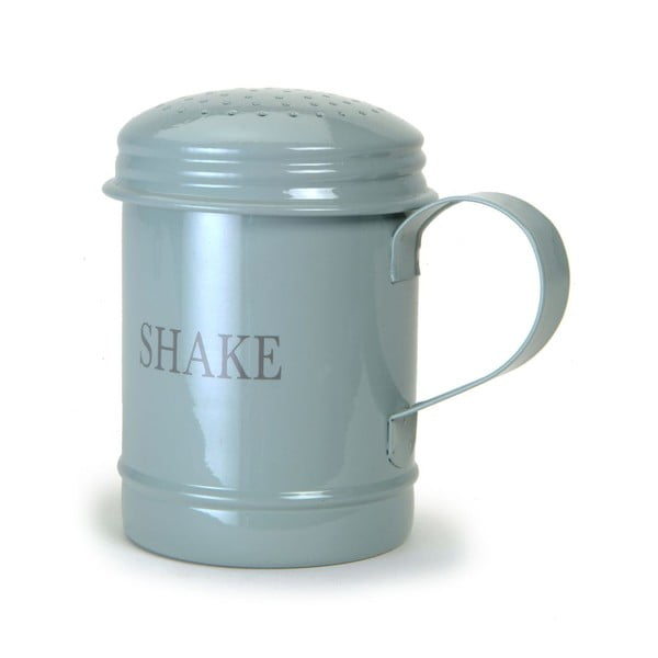 Przesiewacz do cukru pudru Shake