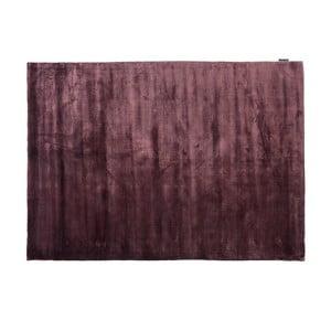 Dywan Lucens Purple, 140x200 cm