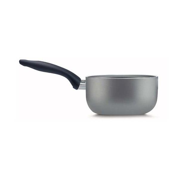 Rondel Silex Italia Xenox Saucepan, 16 cm