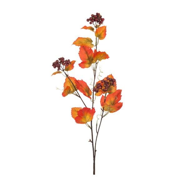 Dekoracja J-Line Autumn, 81 cm
