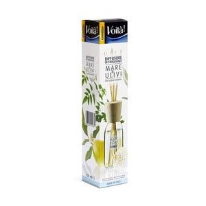 Dyfuzor zapachowy o zapachu morza i drzewa oliwnego Cosatto Perfume