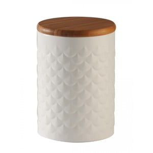 Pojemnik Scallop Canister