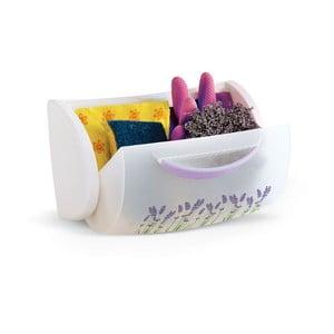 Uchwyt na gąbkę do mycia naczyń Ordinello