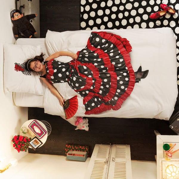 Pościel Flamenco 140x200 cm