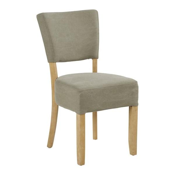 Krzesło Athezza Ramos Sand