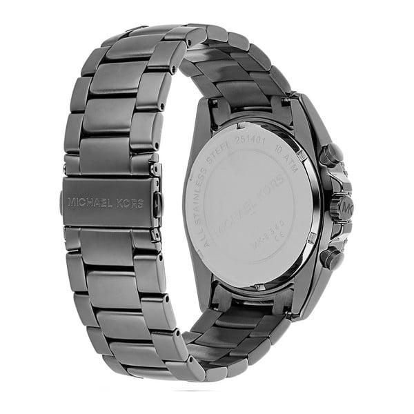 Zegarek Michael Kors MK8340
