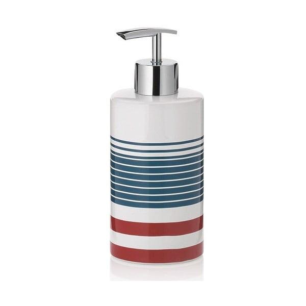 Dozownik do mydła Atlantik