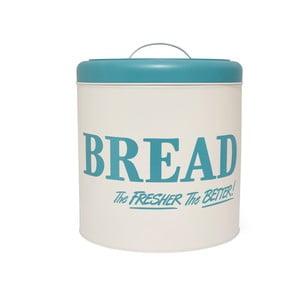 Pojemnik na chleb Typography