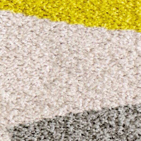 Dywan Chiffon 175 Light, 80x150 cm
