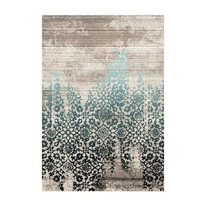 Dywan Kate Louise Print, 110x160 cm