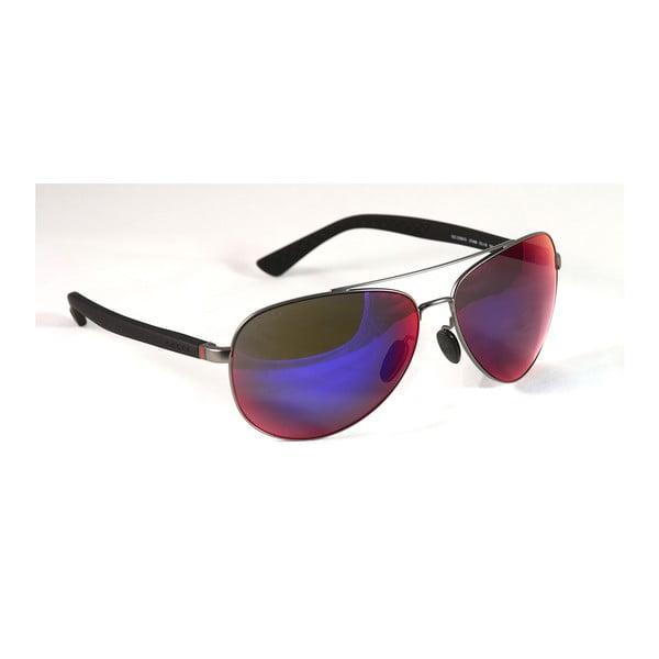 Męskie okulary przeciwsłoneczne Gucci 2266/S 27H
