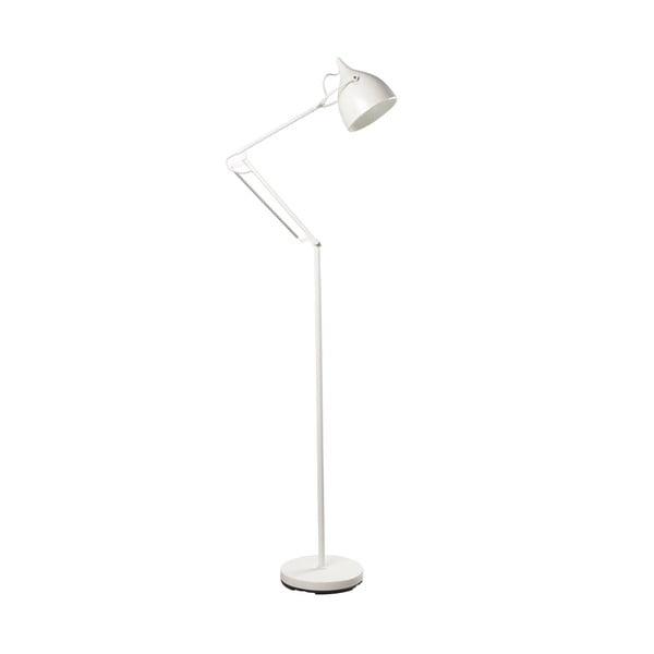 Lampa Reader, white