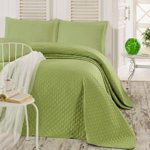 Narzuta na łóżko Bedspread 272, 230x250 cm