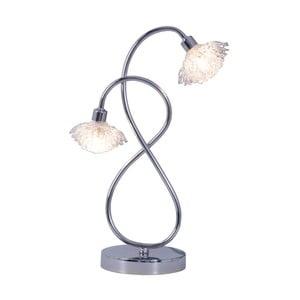 Lampa stołowa Spiraea