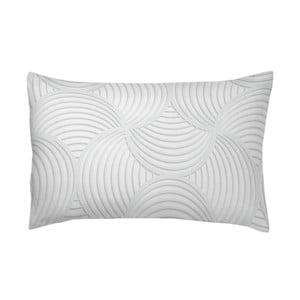 Poszewka na poduszkę Daisy Gris, 50x70 cm