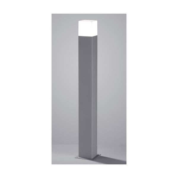 Lampa zewnętrzna Hudson Titanium, 80 cm
