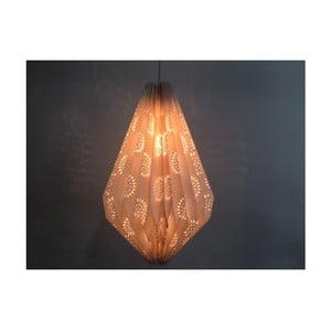 Lampa wisząca Opjet Origami Fleur