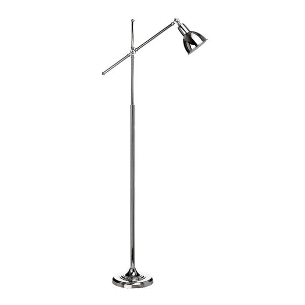Lampa stojąca Classic Adjust