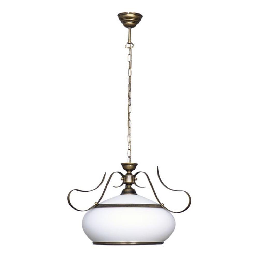 Lampa wisząca Glimte Claudio