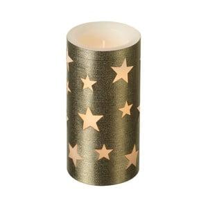 Świecznik LED Parlane Star