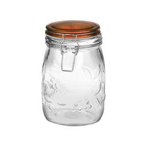 Słoik Premier Housewares Deli, 950ml