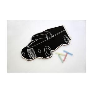 Tabliczka do pisania Unlimited Design For Children Ciężarówka