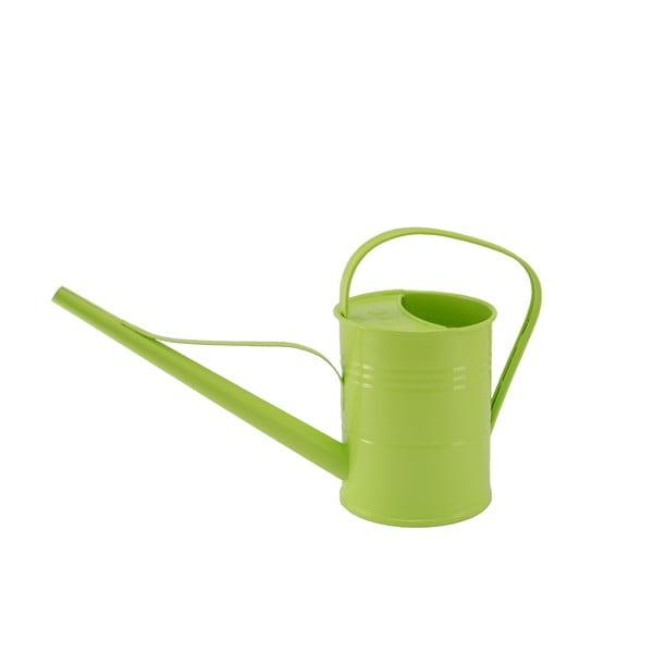 Konewka Kovotvar 1,5 l, zielona