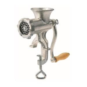 Ręczna maszynka do mięsa Mincer