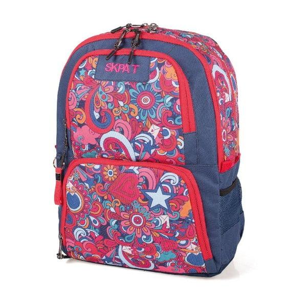Plecak Skpat-T Backpack Navy