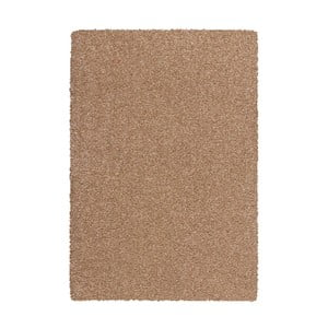 Beżowy dywan Universal Thais, 57x110cm