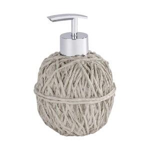 Dozownik do mydła Wool Ball