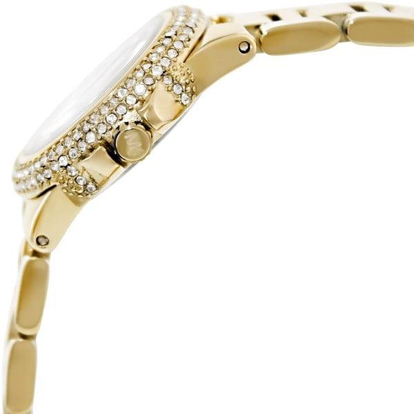 Zegarek Michael Kors MK5902