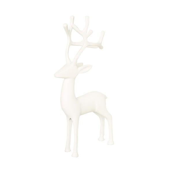 Dekoracja Deer Matted