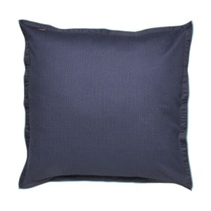 Poszewka na poduszkę Batik Chic, 65x65 cm
