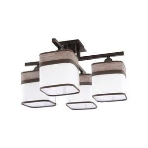 Lampa sufitowa Nice Lamps Costa 4