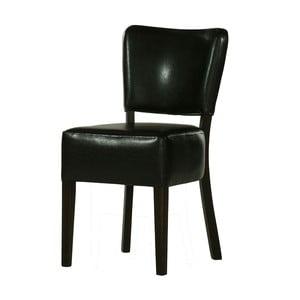 Krzesło Luie Margo Brown